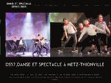 danse, théâtre, chant, cours de danse, cours de théâtre, cours de chant, metz, thionville, hip-hop metz, hip-hop thionville, afrohouse, danse orientale, danse classique, école de danse metz, école de danse thionville