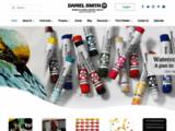 www.danielsmith.com@160x120.jpg
