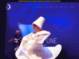1001 nuits, le monde de la danse orientale