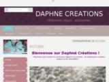 Daphné créations