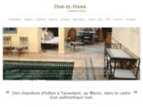 dar-el-hana.com
