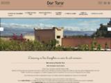 Dar Tara - Riad et Spa