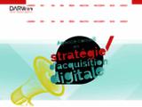 darwin-agency.com