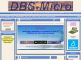 dbsmicro.dug30.fr