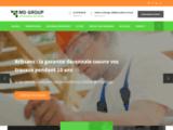 Decennale-artisans.fr