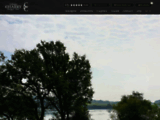 decharry-immobilier.com