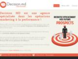 decision-md.com