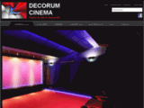 Decorum Cinema