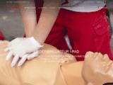 defibrillateur-ipad.com
