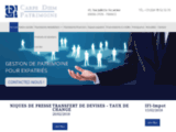 defiscalisation-expatrie-investissement.com