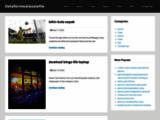 Delafermealassiette : Vente directe, produits fermiers, direct producteur, bio ou non biologique