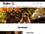 merchant.mvc+Screen=SFNT&Store_Code=DH@160x120.jpg