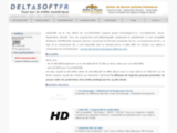 deltasoftfr.free.fr