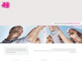 Demain c'est vous : Conseil – Formation DIF  - Communication et image de l'entreprise &n