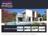 demeures-residences.com