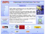 depannagepascher.free.fr