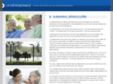 Dépendance.com