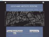 deschamp-jean-marie.com