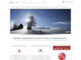 ELYOTHERM Services - Désembouage Lyon