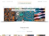 Design-tendance.com