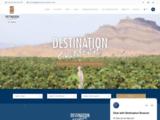 destination-evasion.com