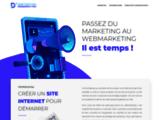 Destination-webmarketing