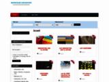 destockage-liquidation.com