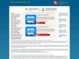 www.devis-assurance-auto.com
