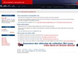 www.devis-assurance-copropriete.com