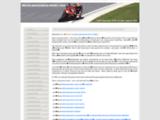 www.devis-assurance-moto.com