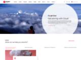 GPartner - Revendeur Google Apps