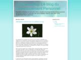 Développement personnel blog