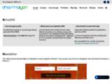 Dharma Lyon