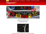 Diag Auto 67