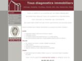 Diagnostic immobilier dans l'Hérault