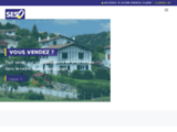 diagnostics-immobiliers-24.fr