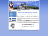 Diagnostic immobilier Hérault