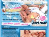 Miniature de Diaper Loving Mommies