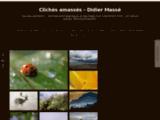 didiermasse.com