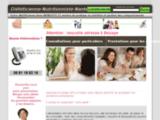 Diététicienne nutritionniste Nantes