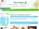 Diététique et nutrition comportementale