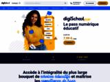 digischool.fr