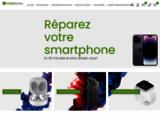 DigitalPhone.fr