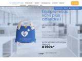 direct-defibrillateurs.fr