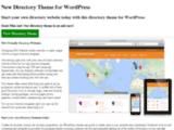 Thumb de DirectoryPress