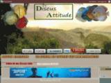 Forum de discussion Discus Attitude