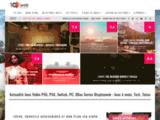 displayweb.fr