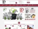 dls-equitation.com