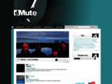 dmute.net