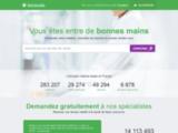 doctoralia-fr.com